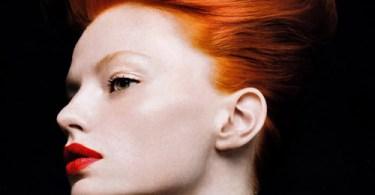 cabelo-vermelho-fotos (5)