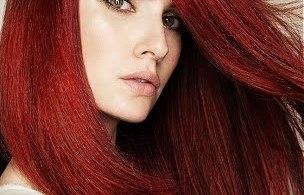 cabelo-vermelho-fotos (7)