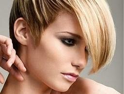 corte-cabelo-2011 (10)
