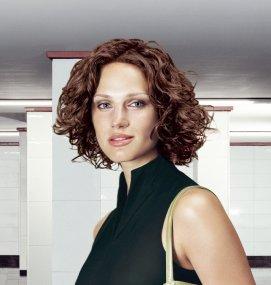 corte-cabelo-2011 (3)