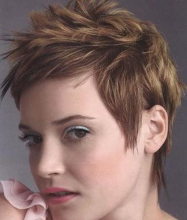 corte-cabelo-2011 (5)