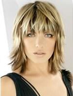 corte-cabelo-2011 (6)