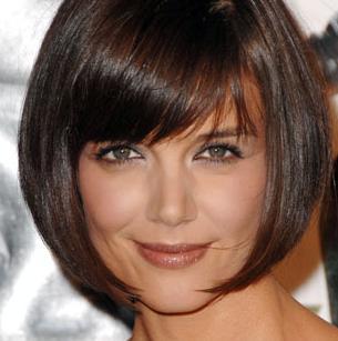corte-cabelo-2011 (9)