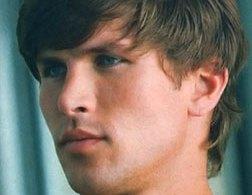 corte-de-cabelo-masculino-desfiado-da-moda-2011 (1)