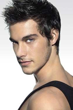 corte-de-cabelo-masculino-desfiado-da-moda-2011 (6)