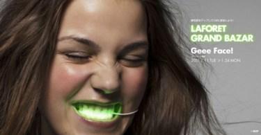 boca-iluminada-com-luzes-LED