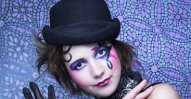 maquiagem-para-carnaval (10)