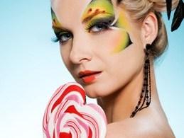 maquiagem-para-carnaval (11)