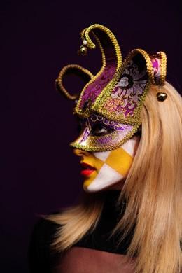 maquiagem-para-carnaval (13)