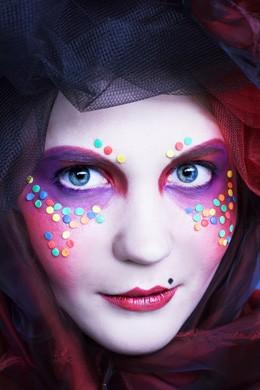 maquiagem-para-carnaval (3)