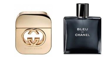 os-melhores-perfumes-de-luxo-do-ano-pelo-fifi-awards-2011
