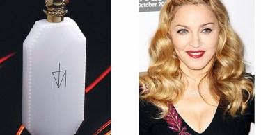 madonna-perfume-dare0by-madonna