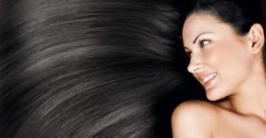 Suplementos para o crescimento do cabelo