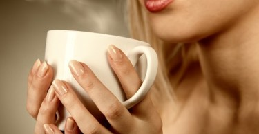 Chá emagrecedor milagroso