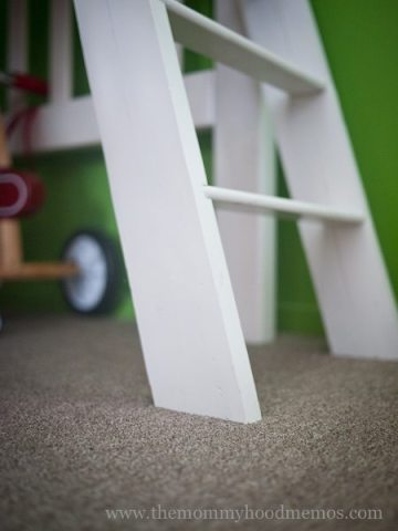 DIY-toddler-loft-bed-1-2
