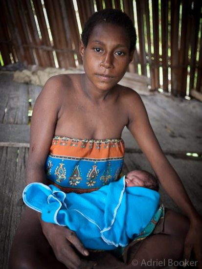 PNG-Bamu-Adriel_Booker-maternal-health-130827-168