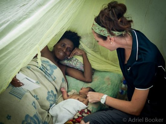 PNG-Bamu-Adriel_Booker-maternal-health-130903-726