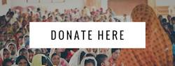 Love A Mama Collective DONATE HERE