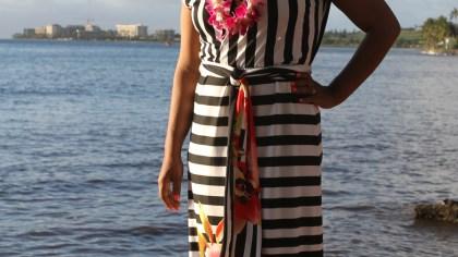 adriennes essentials summer dress3