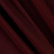 Short Sleeve Side Ruched Midi Dress
