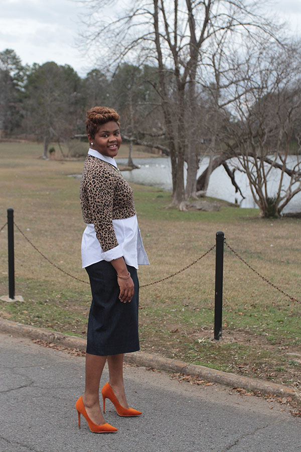 janelle skirt by sew style me