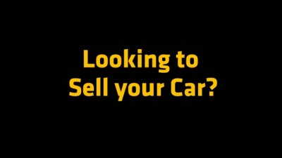 Classified Advertisement India: Used Car Ads for Sale in India