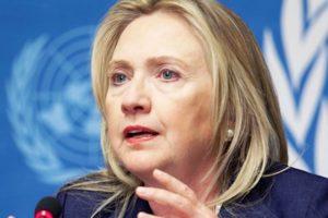 Beware: US Elections Phishing, Malware, & Hoaxes