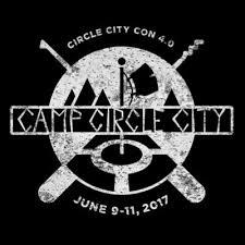 Circle City Con
