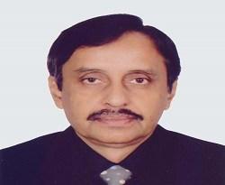 MD. Yusuf Ali Chowdhury