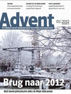 Advent 01-12 klein