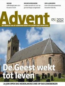 Advent 05-12 klein