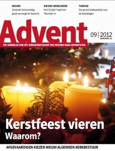 Advent 09-12 klein