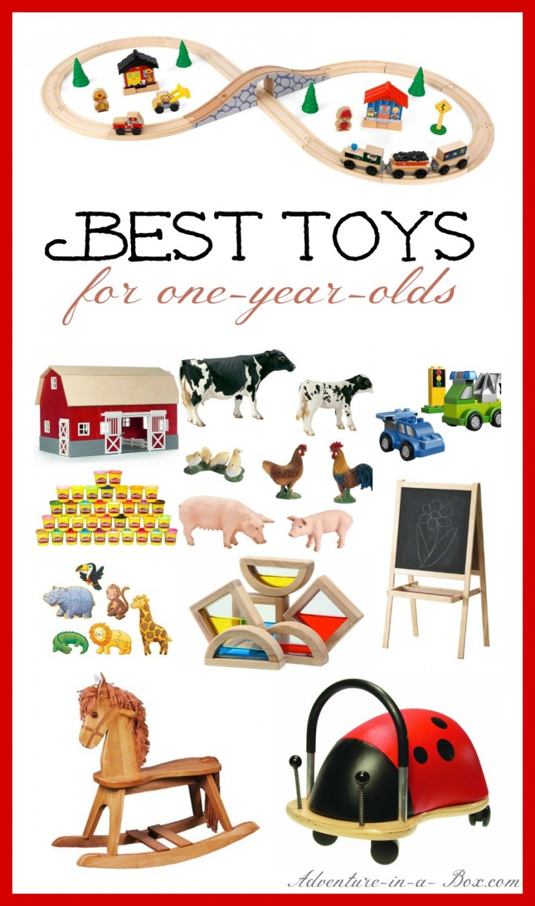 Scenic Parents Toys Gifts An Extensive Gift Guide 1 Year Baby Toys 1 Year Not Toys Gifts baby Gifts For 1 Year Old