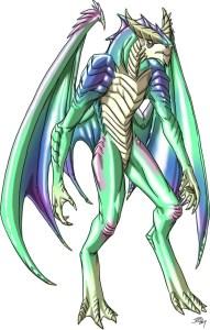 AAW-Draaki-Yuralith-color-02