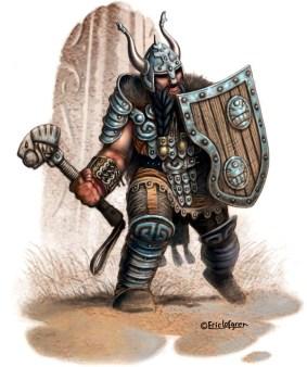 male-dwarf