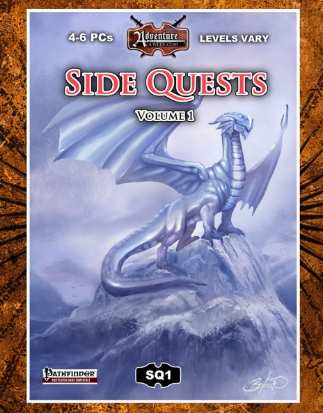 Side-Quests-Cover-new-2015