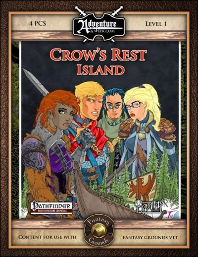 AAW_FantasyGrounds_CrowsRestIsland