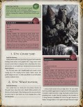 BASIC03-SCREEN3