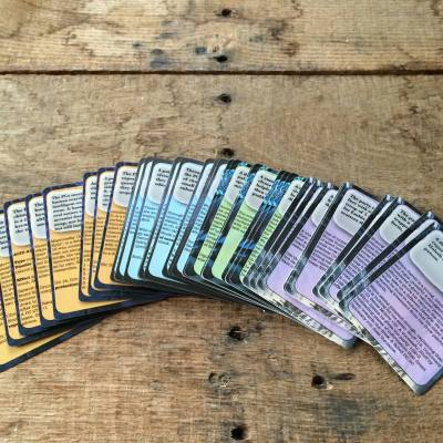 aaw-rotd-cards-fanned