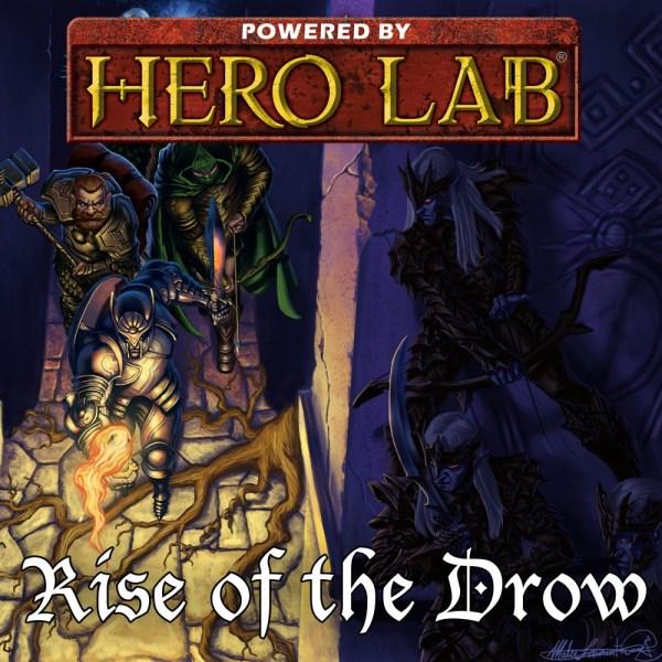 NEW-RotD-Hero-Lab