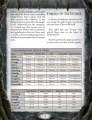 Ahool-page1
