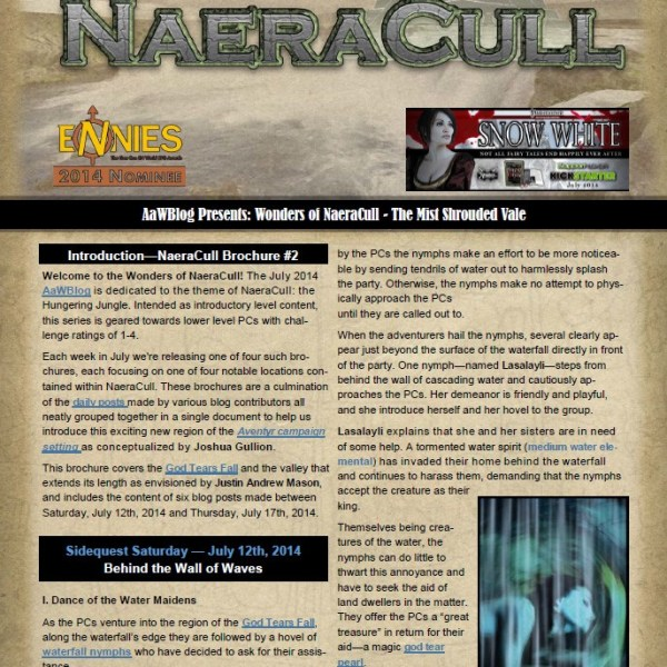 cover-naeracull2