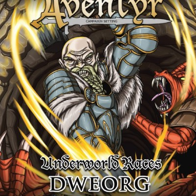 dweorg-cover-screen1