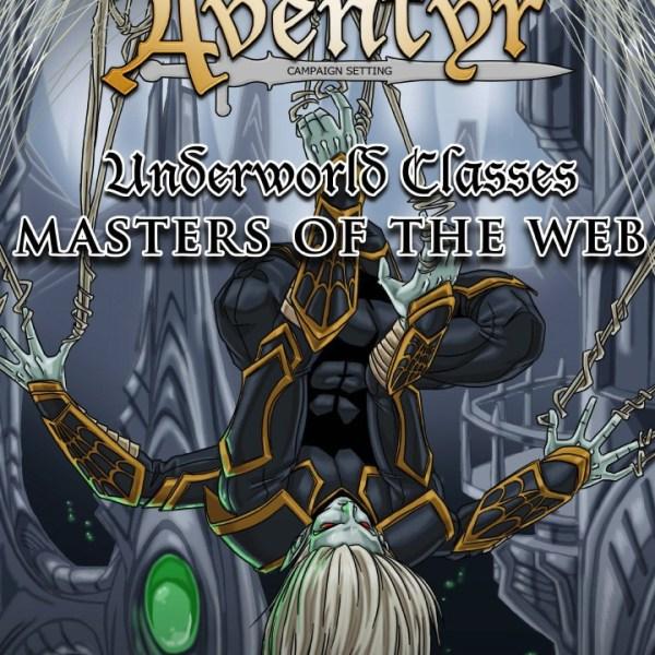 Masters-Web-screen1
