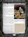 Masters-Web-screen2
