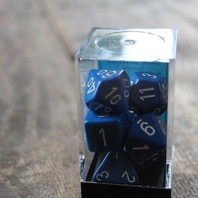 dice-blue-o