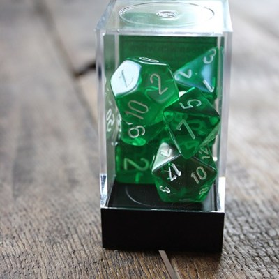 dice-green-trans