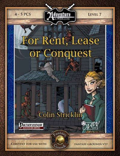 AAW_FantasyGrounds_RentLeaseConquest