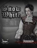 SNOW-WHITE-SCREEN1