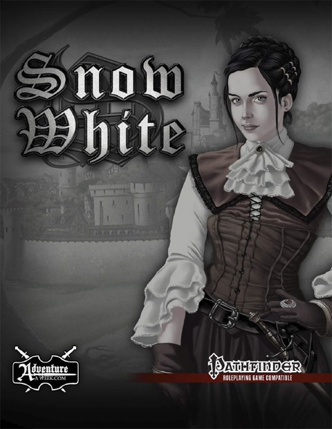 SNOW-WHITE-SCREEN1